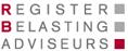 logo register belasting adviseur