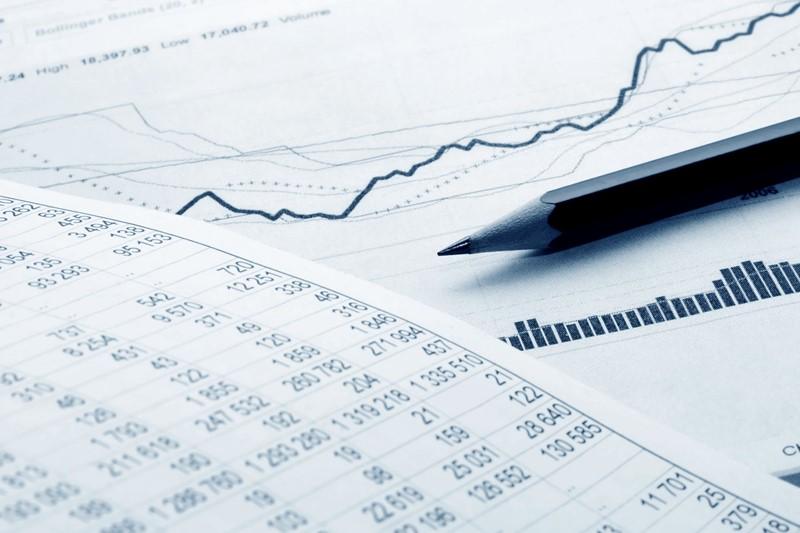 Aanpassing fiscale regeling aandelenoptierechten
